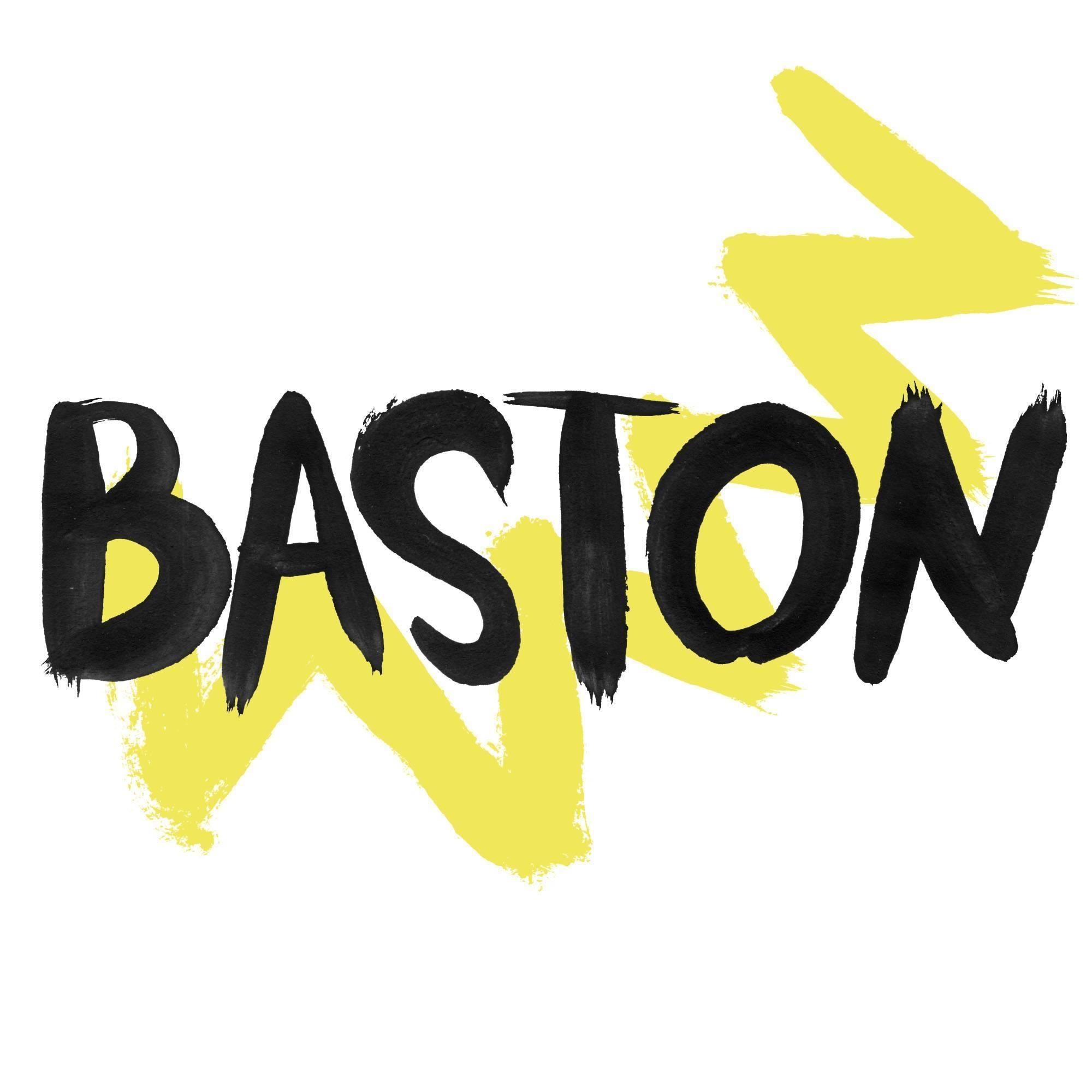 Logo Baston