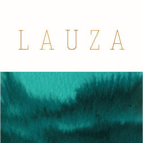 Logo Lauza Bordeaux